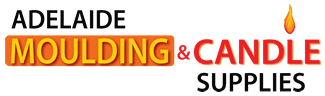 Adelaide Moulding & Candle Supplies