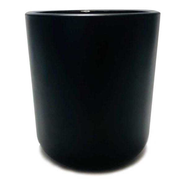 ADEL-MatteBlack-XL
