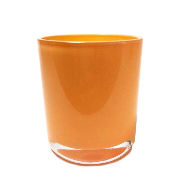 ADEL-Orange-Med
