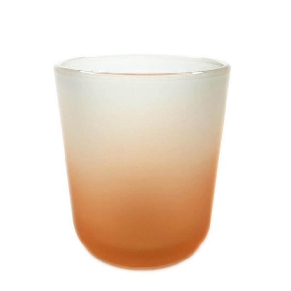 ADEL-OrangeMist-Med