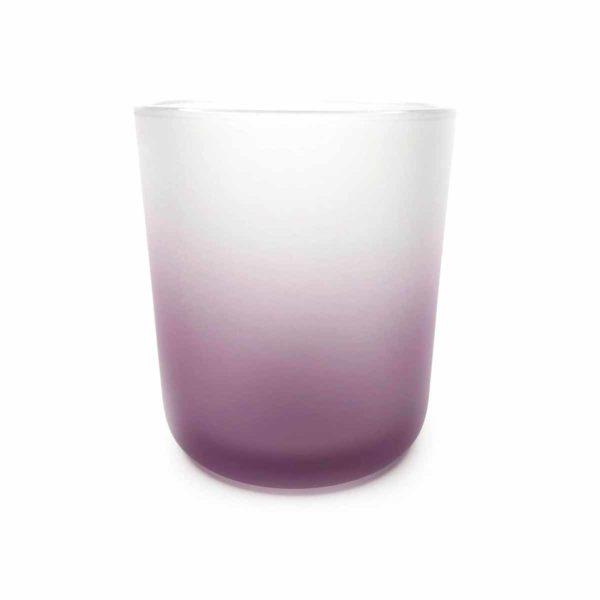 Adel-Mist-Purple-Final-NoLid