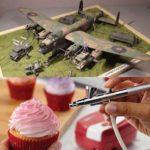 Airbrushing-Workshop.jpg