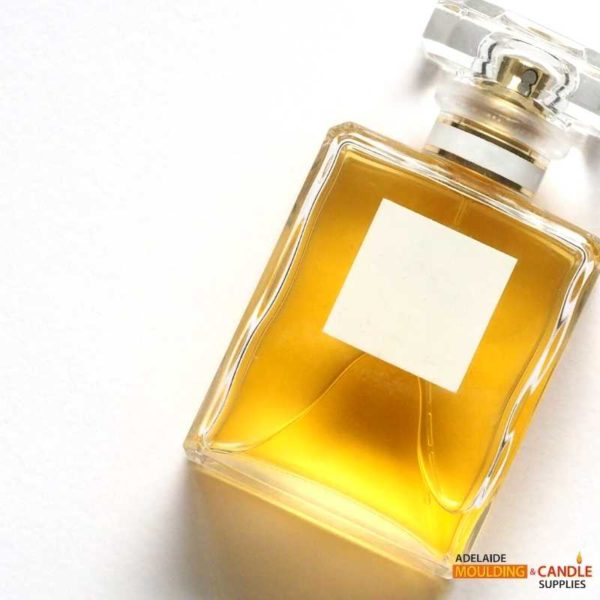 Chanel No. 5 Type (2)