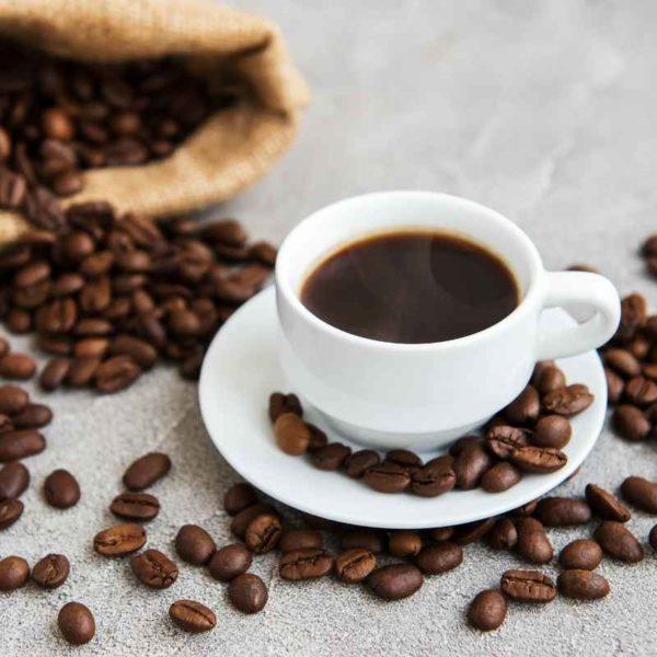 Coffee Fragrance_Webite 2