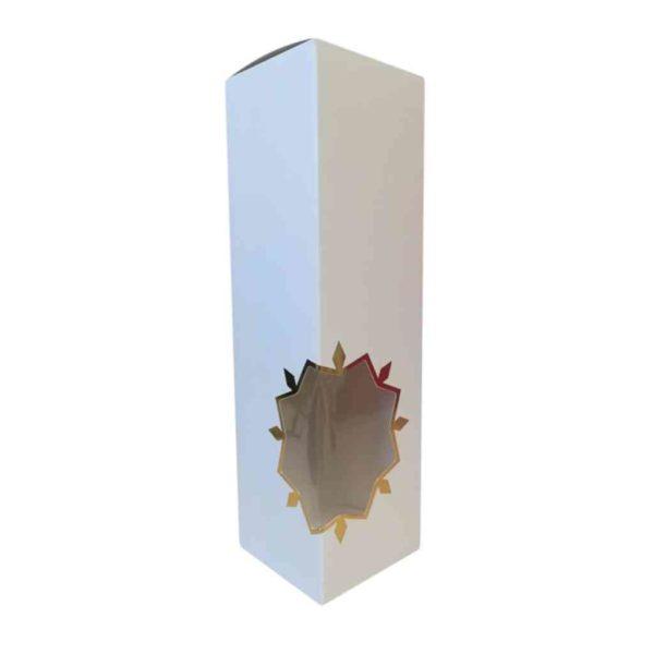 Diffuser-box
