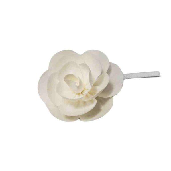 Diffuser-flower-white_2