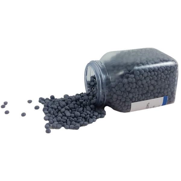 Kaiser-pellets-blue.jpg