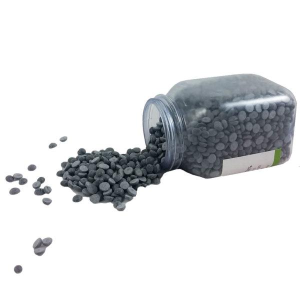 Kaiser-pellets-green.jpg