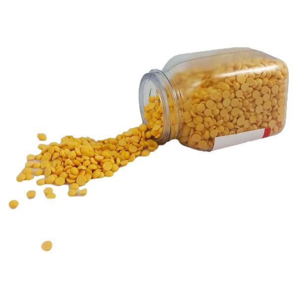Kaiser-pellets-yellow.jpg