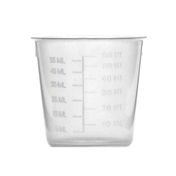 measuring-cups-60ml