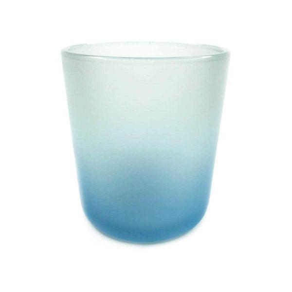 Misty-Blue-Web-Final-NoLid