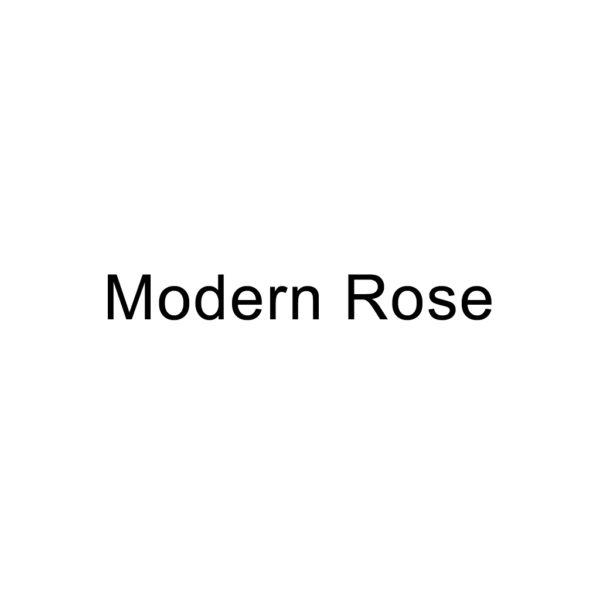 Modern-Rose