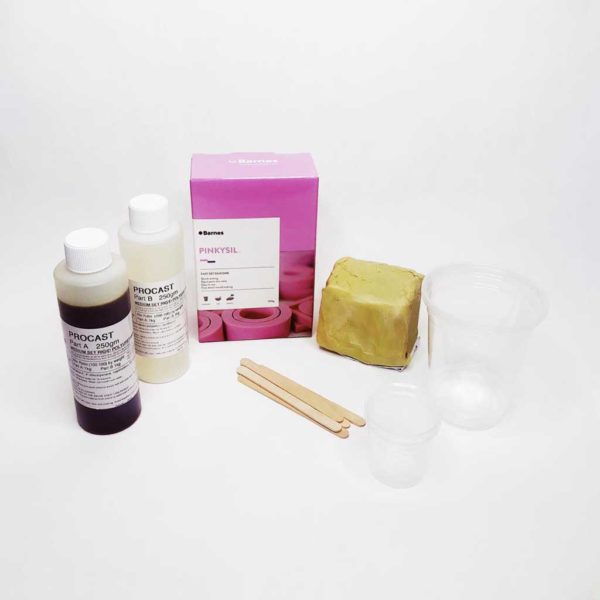 Moulding-and-casting-kit-1