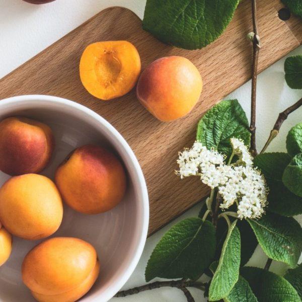 nectarine-mint-fragrance