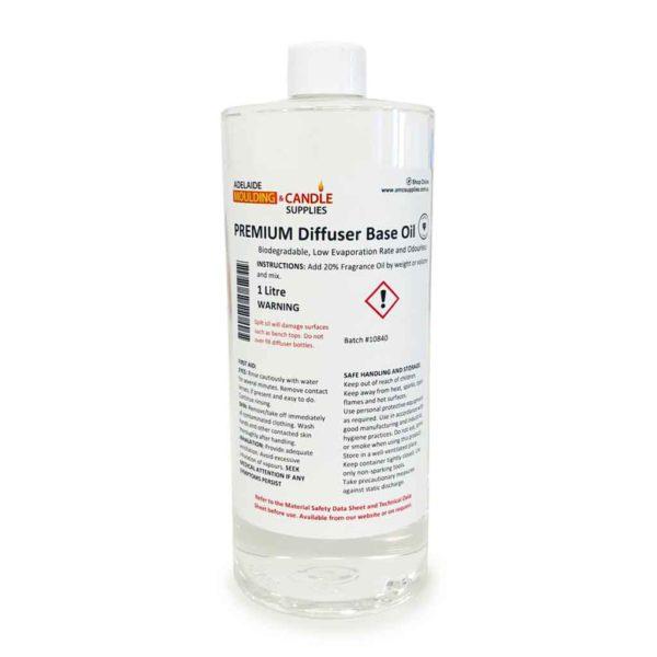 Premium-diffuser-base-oil-1ltr