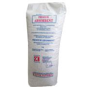 Premium Spill Absorbent
