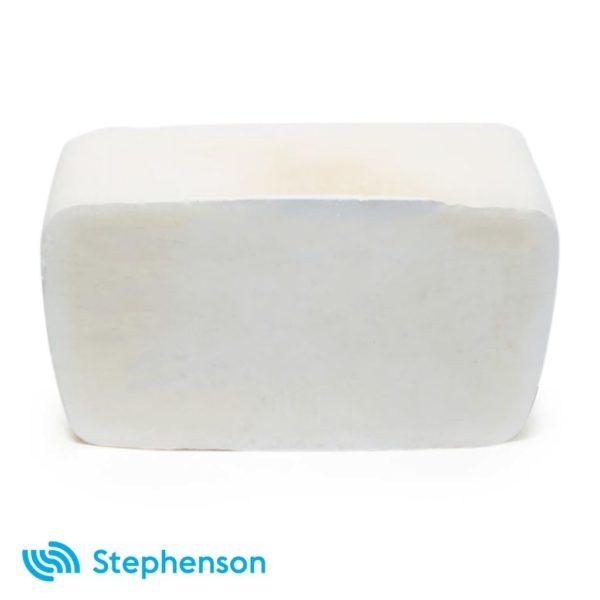 goats-milk-soap-base