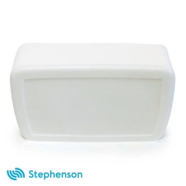 crystal-no-sweat-white-soap-base