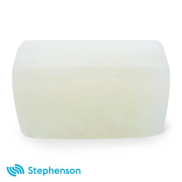 crystal-no-sweat-clear-soap-base