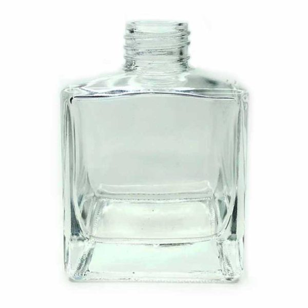 Square-Diff-Bottle-1-final-sized