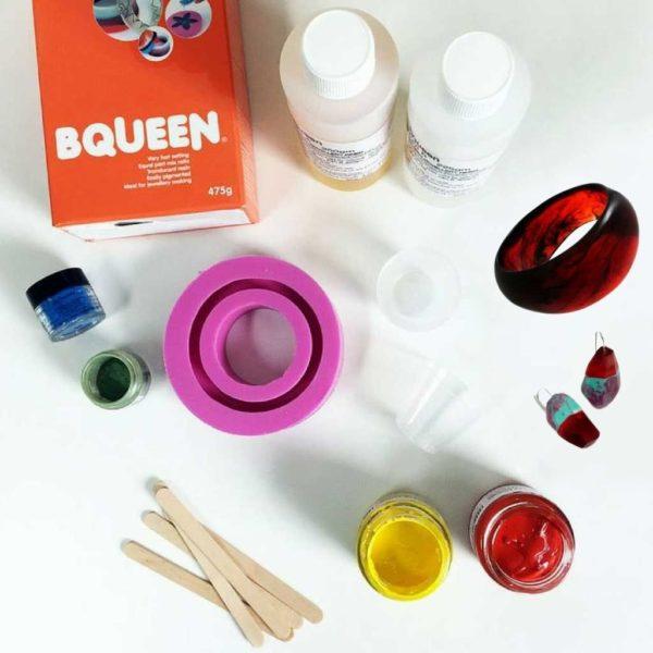 resin-jewellery-workshop