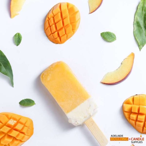 Summer Mango (1)