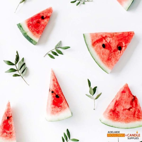 Summer Watermelon (1)