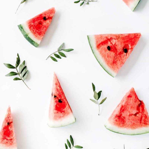 Summer Watermelon I website(1)