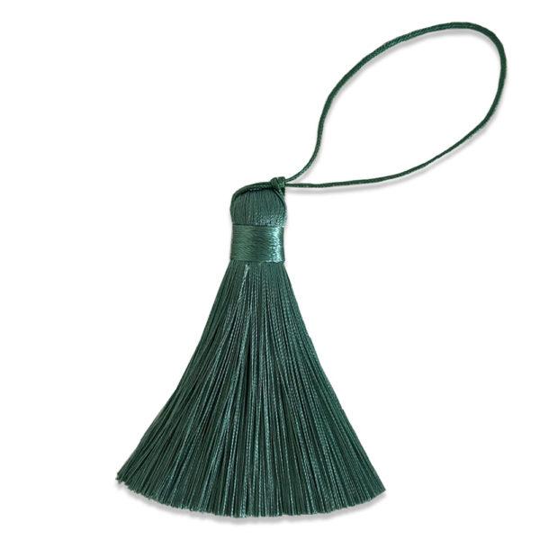 Tassel-Sage-Green-
