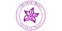 Orchid Wax Brand
