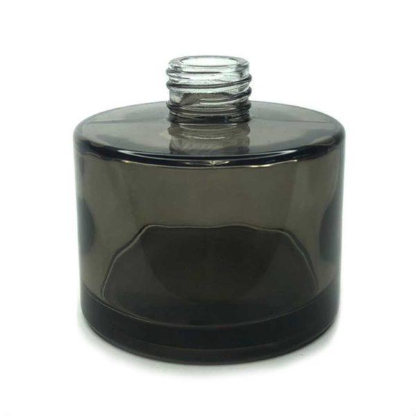 Black_diffuser_1