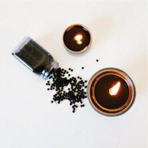Candle Colour