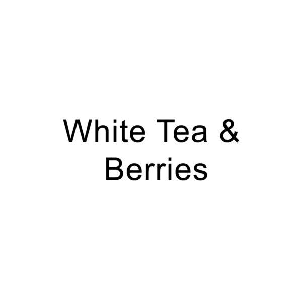 White-Tea-and-Berries