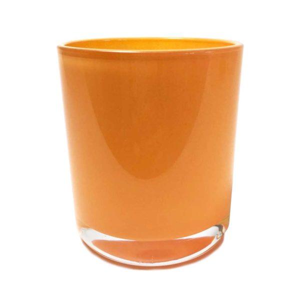 adel-gloss-orange