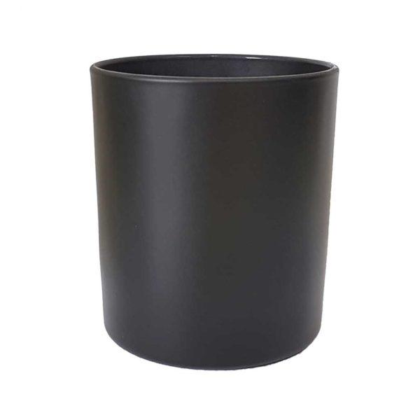 adel-matt-black