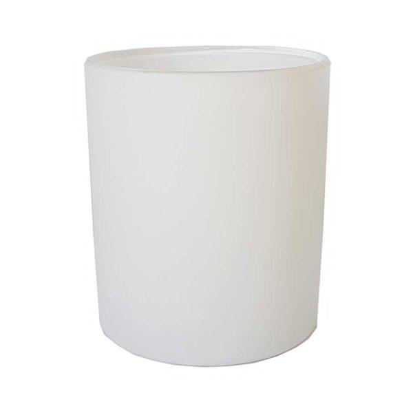 adel-matt-white