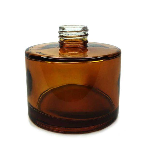 amber-diffuser-bottle