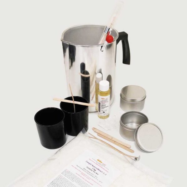 beginners-soy-candle-making-kit-new-optimized4