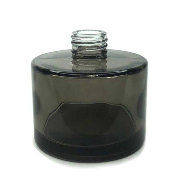 black-diffuser-bottle