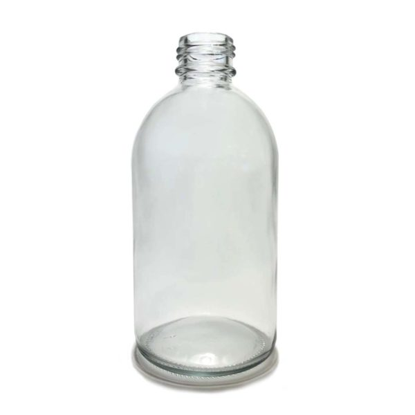 boston-clear-reed-diffuser-bottle