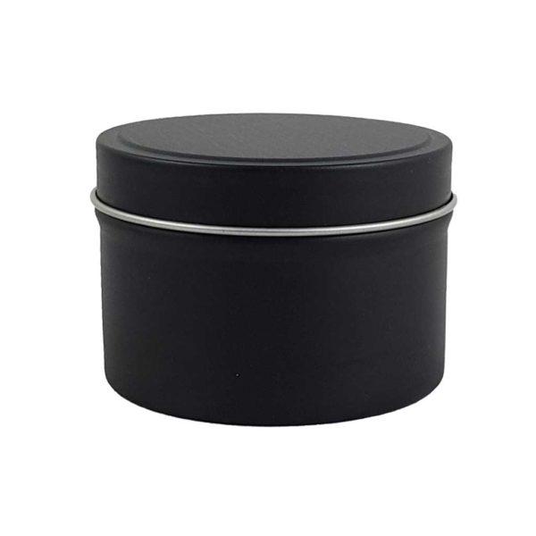candle-tin-black6oz.jpg