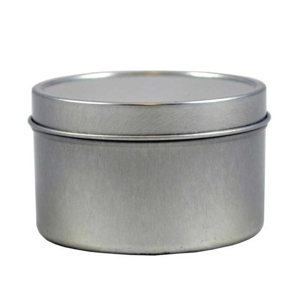 candle-tin-silver-6oz.jpg