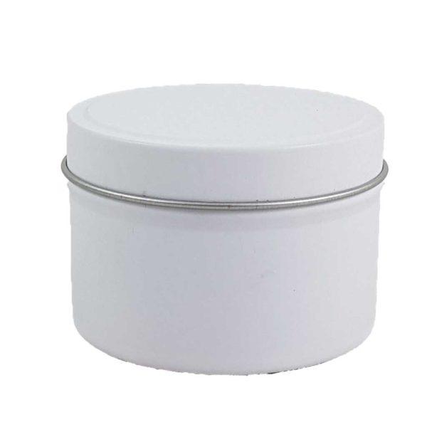 candle-tin-white6oz.jpg