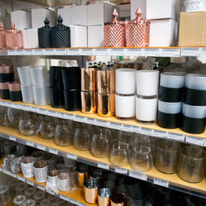 Candle Making Supplies Archives - Adelaide Moulding & Candle