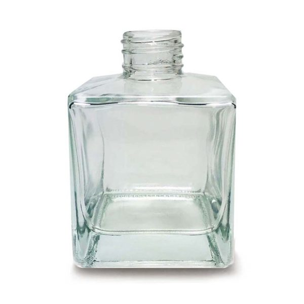 clear-square-diffuser-bottle