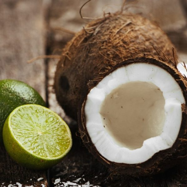 coconut-and-lime