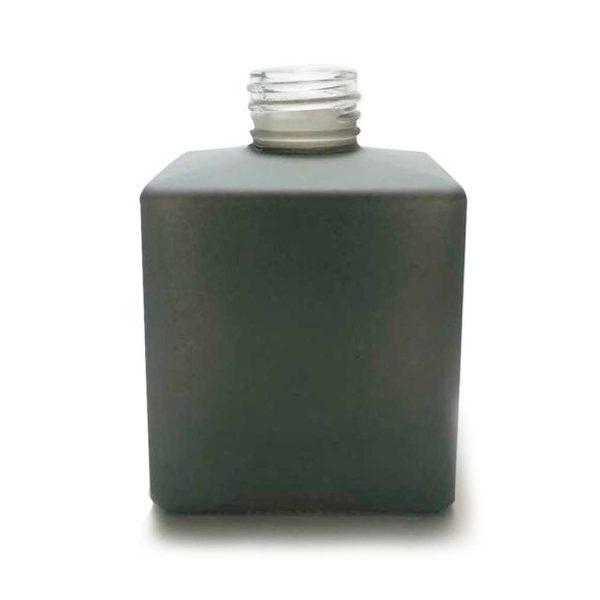 concrete-diffuser-bottle