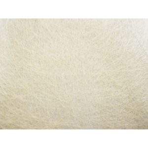 Chopped Strand Fibreglass Mat 450gm (1 5oz) - Adelaide