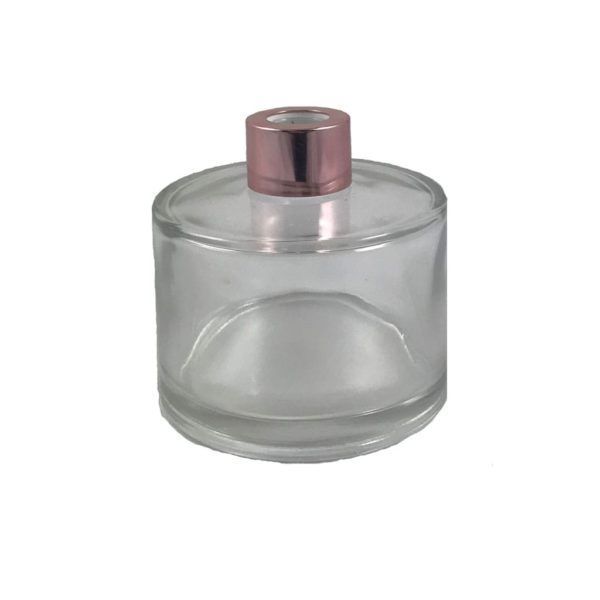diffuser-clear-rose-gold-min