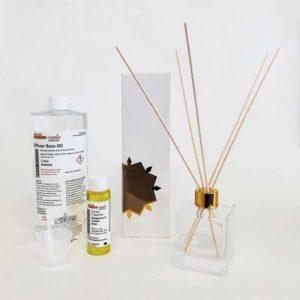 Diffuser Making Kits
